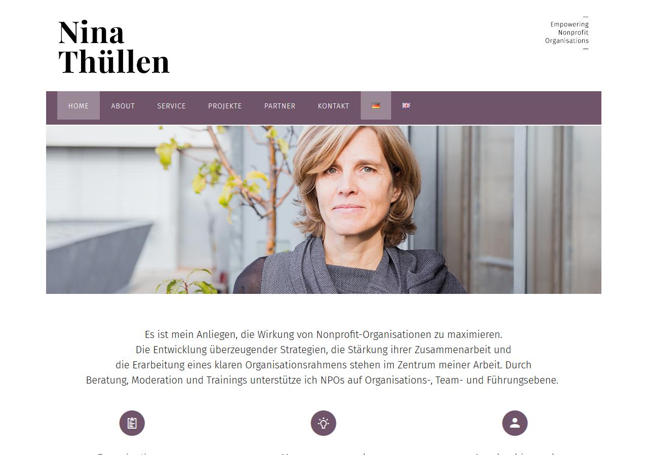 screenshot-www.ninathuellen.net
