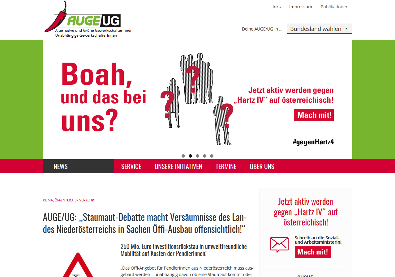 screenshot-auge.or.at